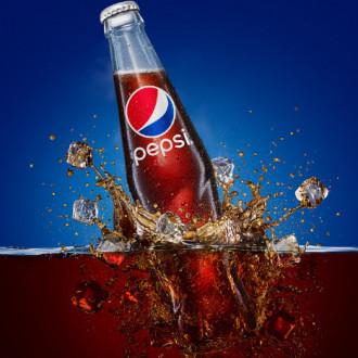 Pepsi 0.3