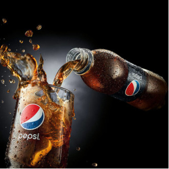 Pepsi 0.5