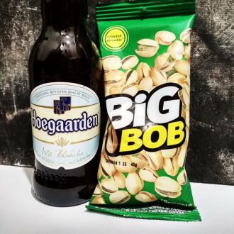 Пиво Hoegaarden 44 грн.