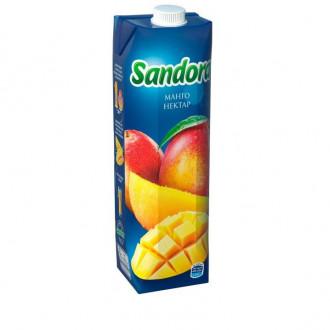 Sandora