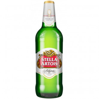 Стелла Артуа 0,5