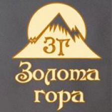 Золота гора