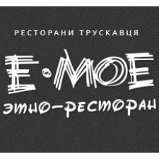 Йо-Мойо