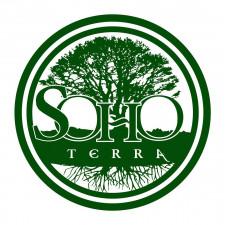 SOHO TERRA