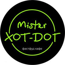 Mister Хот-Дог